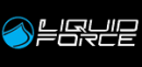 main-liquid-force-logo Kopie